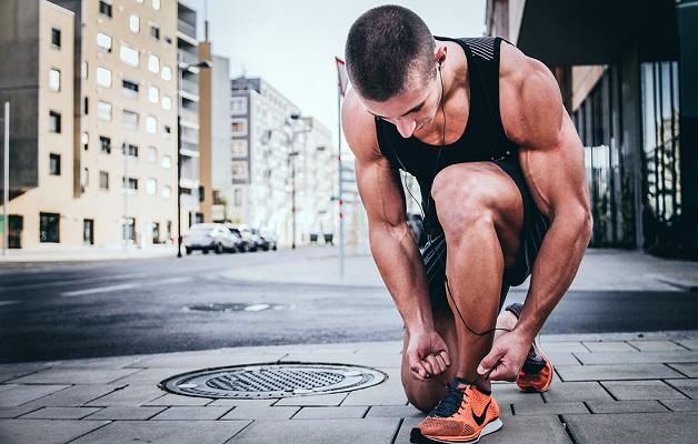 ejercicios para fortalecer la rodilla lesionada