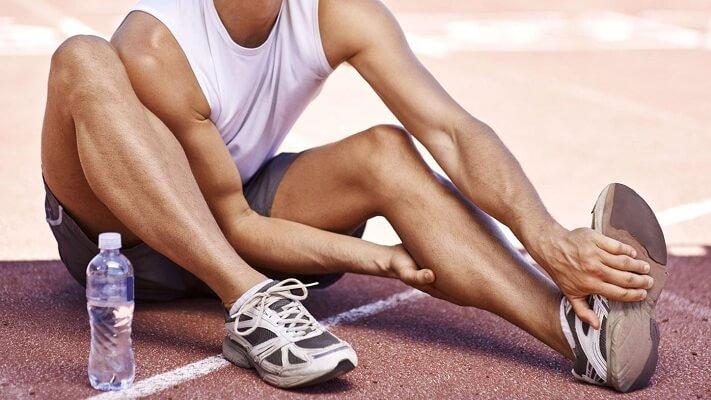 ¿Cuánto duran las plantillas ortopédicas?
