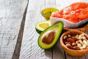 best diet for dyslipidemia