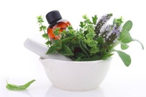 lycopodium homeopatia para bajar de peso