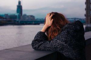 sindrome del corazon roto tratamiento