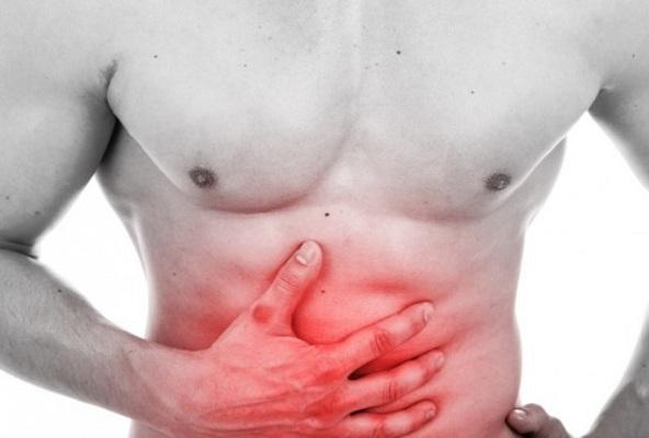 pólipos de colon en ingles