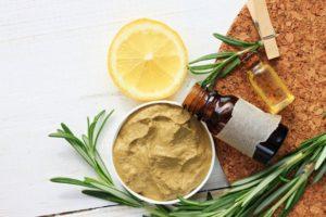 17 remedios naturales eficaces para tensar la piel