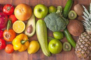 Dieta para la fatiga suprarrenal alimentos a incluir y alimentos para evitar