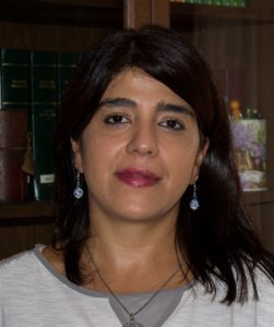 Dr.Anabel