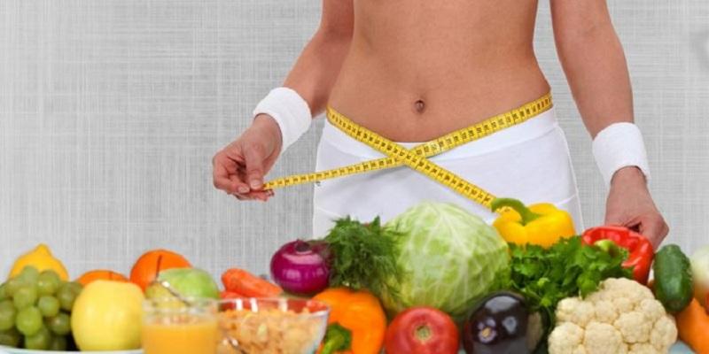 Unde să începeți cu diete de slabit
