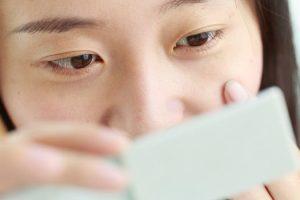 Causas principales de la tez rubicunda y formas de tratarla