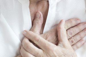 ¿Cuál es la complicación más grave de un aneurisma aórtico?