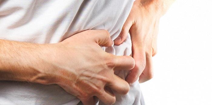 Cuáles son los efectos secundarios de una colonoscopia