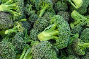 Dieta para pacientes de quimioterapia alimentos para comer y alimentos para evitar