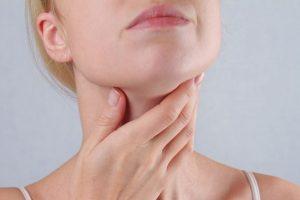 ¿Es la enfermedad de Grave una enfermedad autoinmune?