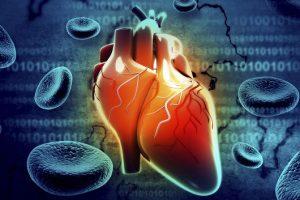 Por qué la nitroglicerina está contraindicada en la estenosis aórtica