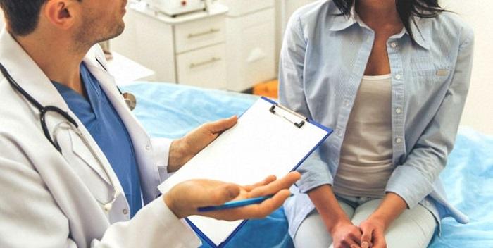 Puede una colposcopia detectar el cáncer