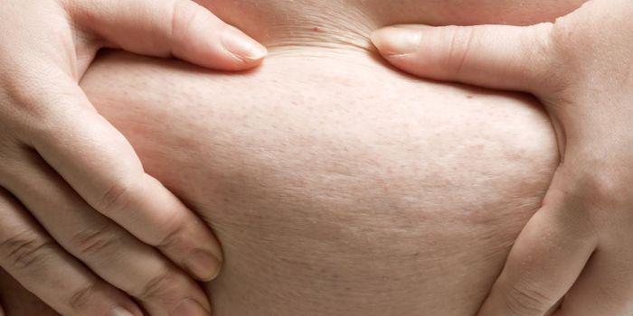 ganglios linfáticos inflamados en la ingle y dolor lumbar