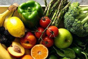 Qué es un buen plan de dieta para la cirrosis hepática