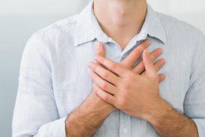 Cómo se diagnostica un aneurisma aórtico torácico