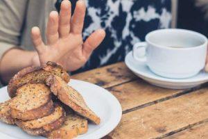 Ventajas y desventajas de la dieta sin gluten