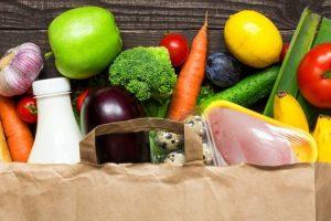 alimentos que empeoran el TDAH