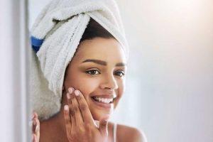 cosas importantes que puedes saber de tu cara