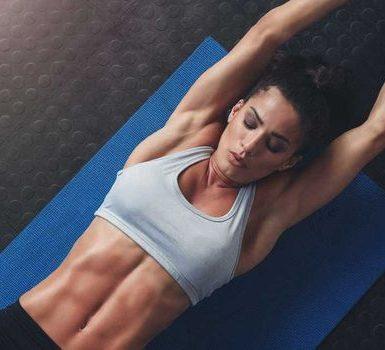 Alimentos que ayudan a aumentar la fuerza muscular