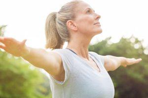 Beneficios para la salud de la sílice y sus efectos secundarios