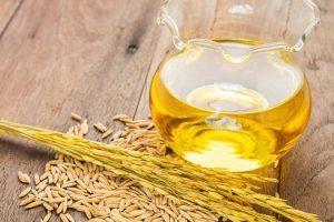 Beneficios para la salud del aceite de salvado de arroz y sus efectos secundarios