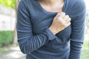 Cuánto tiempo puede vivir con estenosis valvular aórtica severa