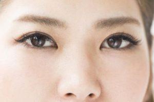 Dieta para los ojos sanos