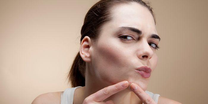 Las píldoras para el acné tienen efectos secundarios