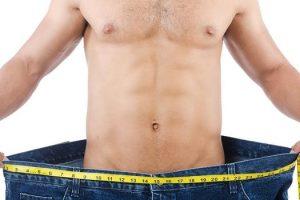 Maneras de perder 24 libras en 6 semanas