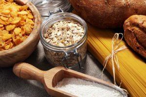 Qué causa que los carbohidratos aumenten su peso y cómo prevenirlo