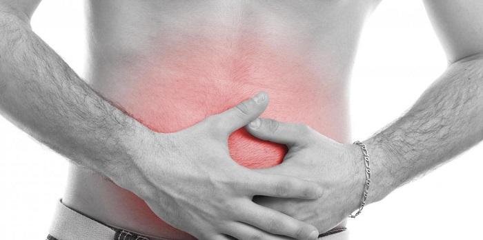 Qué es la apendagitis epiploica y cómo se trata