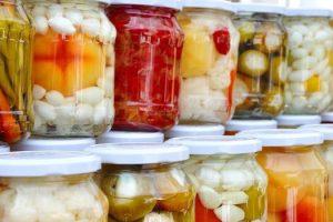 Qué es la fermentación Beneficios para la salud y la importancia de los alimentos fermentados
