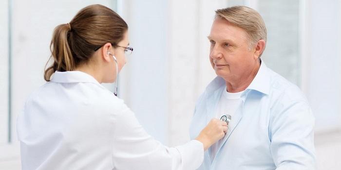 Qué es un aneurisma aórtico torácico descendente