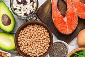 Qué no comer cuando tienes un problema de hígado