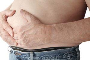 Qué son los probióticos y puede causar hinchazón y gases Cómo administrarlo
