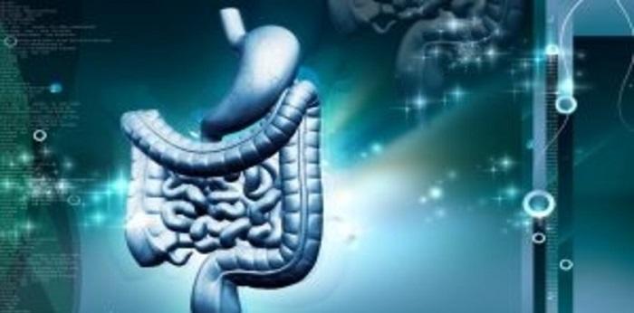 Qué son los tumores del estroma gastrointestinal y cómo se tratan
