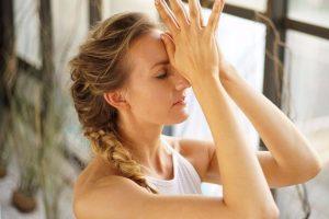 mitos sobre la curación de chakras