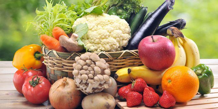 dieta de la psoriasis