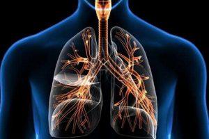 Nefropatía por IgA o enfermedad de Berger