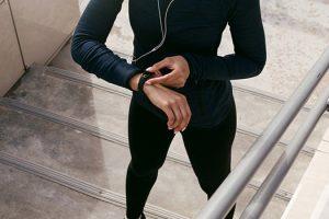 Puede hacer ejercicio si tiene un aneurisma aórtico