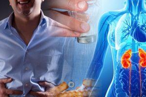 Cómo puedo mejorar mi función renal