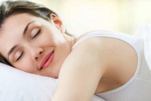 alimentos que inducen el sueño