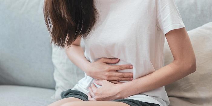señales de advertencia de un ataque de vesícula biliar