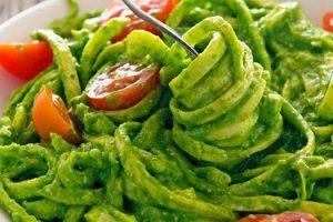 pérdida de peso de la dieta moong