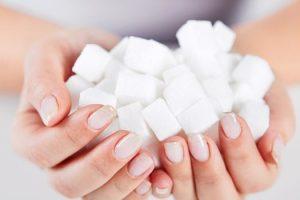 Cómo afecta el azúcar a tu cuerpo y a los 16 efectos nocivos del azúcar en nuestro cuerpo