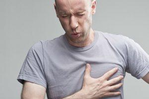 Cómo diagnosticar la coartación de la aorta