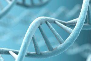 Cómo saber si su acné es hereditario