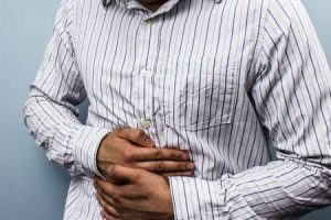 Cómo se diagnostica la colitis microscópica