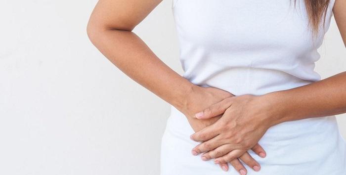 Cómo se forman las piedras de la vesícula biliar y cómo prevenirlas